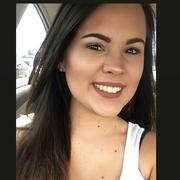 Brooke A. - Shelbyville Babysitter