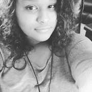 Zahria E. - Stockton Babysitter