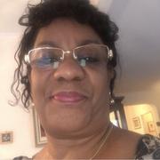 Jenny B. - Stamford Care Companion