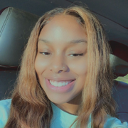 Nina M., Babysitter in Starkville, MS with 1 year paid experience