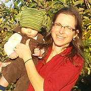 Mandy D., Babysitter in Cedarburg, WI with 4 years paid experience