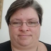 Tabitha H. - Apple Valley Pet Care Provider