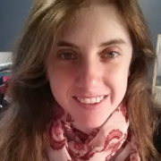 Jessica K., Babysitter in Evanston, IL with 6 years paid experience
