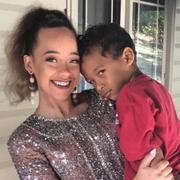Ellie P. - Coraopolis Babysitter