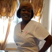 Veronica M. - Cleveland Care Companion
