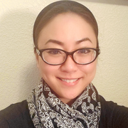 Emily Y., Babysitter in Santa Clara, CA with 20 years paid experience