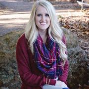 Lauren B. - Nashville Babysitter