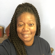 Candice R., Care Companion in The Colony, TX with 2 years paid experience