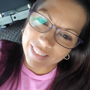 Amy L., Babysitter in St Augustine, FL with 20 years paid experience