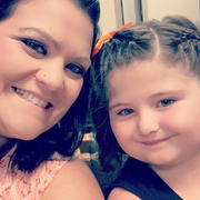 Arin S., Babysitter in Cheyenne, WY with 10 years paid experience