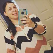 Kimberly B. - Clarksville Care Companion