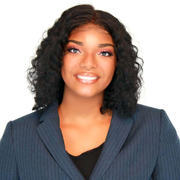 Tori B., Child Care in Owens Cross Roads, AL 35763 with 5 years of paid experience