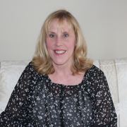Jeanne M. - Dundee Nanny