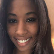Kaila T., Nanny in Granada Hills, CA with 3 years paid experience