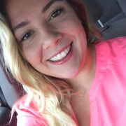 Haley P., Babysitter in Lakeland, FL with 9 years paid experience
