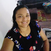 "Cynthia L. - Wahiawa <span class=""translation_missing"" title=""translation missing: en.application.care_types.child_care"">Child Care</span>"