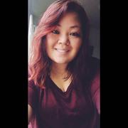Rebecca L. - Roanoke Babysitter