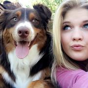 Mikayla S. - Bloomington Pet Care Provider