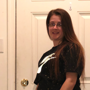 Miranda H., Child Care in Maugansville, MD 21767 with 10 years of paid experience