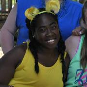 Saskia A. - Palm Bay Babysitter