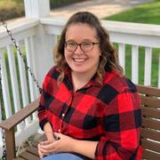 Sarah R. - Pittsburgh Babysitter