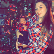 Holli G., Babysitter in Taylorsville, GA with 5 years paid experience