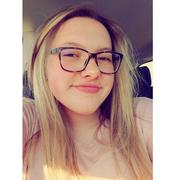 Mackenzie N. - Akron Babysitter