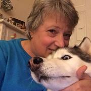 Harriet D. - Rock Hill Pet Care Provider