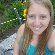 Christina E., Nanny in Hazelwood, MO with 21 years paid experience