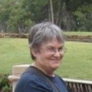 Glenna R. - Plano Pet Care Provider