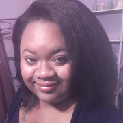 """Brittany P. - Saint Louis <span class=""""translation_missing"""" title=""""translation missing: en.application.care_types.child_care"""">Child Care</span>"""
