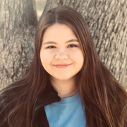 """Taylor H. - Euless <span class=""""translation_missing"""" title=""""translation missing: en.application.care_types.child_care"""">Child Care</span>"""