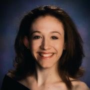 Danielle D. - Morris Plains Babysitter