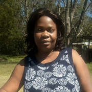Eziamaka J O. - Atlanta Nanny