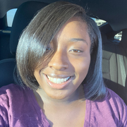 Brenay G., Nanny in Oakland, CA with 1 year paid experience