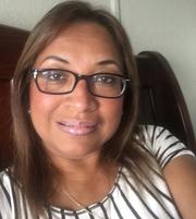 Xiomara O. - Celeste Babysitter