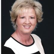 Patricia S. - Estill Springs Babysitter