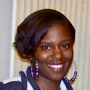 Xaviera M. - Glendale Care Companion