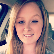 Jessica J., Nanny in Bay Minette, AL with 4 years paid experience