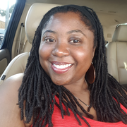 Natalie J., Babysitter in Augusta, GA with 19 years paid experience