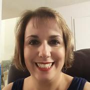 Anita F. - Clearwater Beach Babysitter
