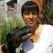 Yara V., Care Companion in Escondido, CA with 6 years paid experience