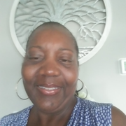 Joan D., Nanny in Raleigh, NC with 5 years paid experience