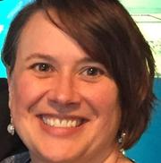 Gretchen R. - Fort Payne Pet Care Provider