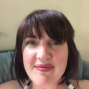 Sarah D. - Redding Babysitter