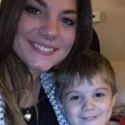 Taylor M., Babysitter in East Lansing, MI with 2 years paid experience