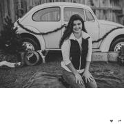 Isabella L. - Clarksburg Pet Care Provider