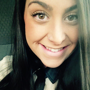 Rhiannon W., Nanny in Brick, NJ with 9 years paid experience