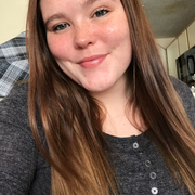 Ashley T., Babysitter in Saint Robert, MO with 5 years paid experience