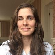 Danielle S. - Portland Babysitter